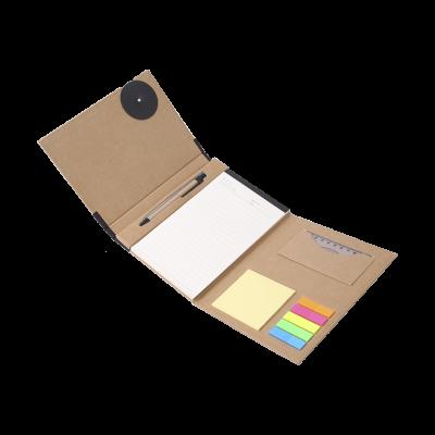 Cuaderno Solo