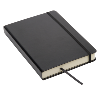 Cuaderno Manager Pierre Cardin®