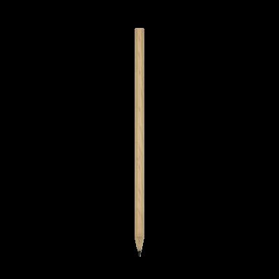 Lápiz Faber Castell® natural